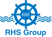 RHS Group