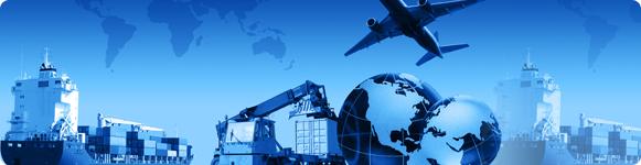 Trident Freight LLC | RHS Group