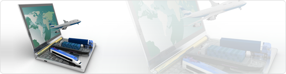 Globe trading agency ltd dubai